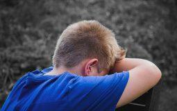 Ferro sérico baixo: Causas, sintomas, tratamento e prevenção