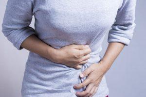 Diarreia: sintomas, causas, tipos e remédios