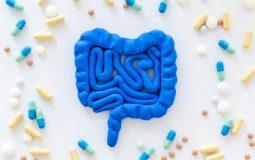 A síndrome do intestino irritável tem cura? Explorando as ferramentas terapêuticas