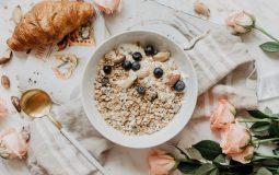 Dieta para prisão de ventre: Quais os melhores alimentos?