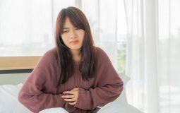 Quais são as causas da diarreia?