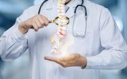 Quais são os sintomas da falta de vitamina D?