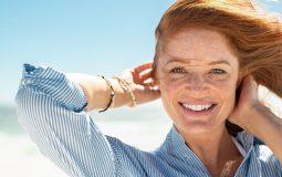Propriedades da vitamina E: Quais seus benefícios?