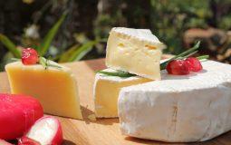 Vitamina K2: Quais os alimentos mais ricos?
