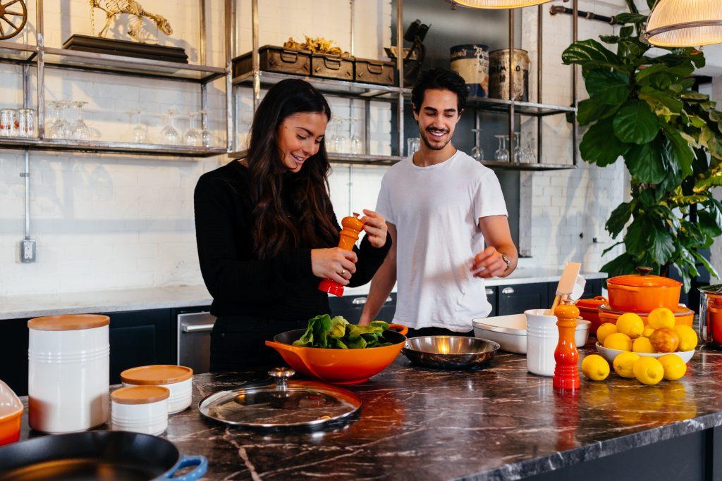 Alimentos com vitamina B12: Quais os mais ricos neste nutriente?